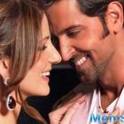Hrithik Roshan purchases a house for his ex-wife Sussanne Khan