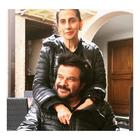 Sonam Kapoor posts an emotional anniversary note for her parents, Anil and Sunita