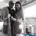 Deepika Padukone: Vin Diesel is in love with me