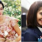 Neerja Bhanot family miffed with producers due to break the commitment
