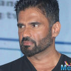 Every parent wants their kids to get settled, says Suniel Shetty on nepotism