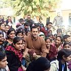 Revealed: How Kabir Khan zeroed in on Salman Khan's 'Tubelight' co-star