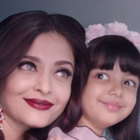 So adorable: Aishwarya Rai Bachchan and Aaradhya pic at Cannes 2017