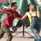 Real reason, why Ranbir and Katrina couldn't shoot for 'Jagga Jasoos' special song