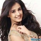 Disha Patani will only work with Tiger, Ranveer, Ranbir or Varun Dhawan her upcoming flicks