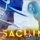 Sachin: A Billion Dreams declared tax free in Maharashtra