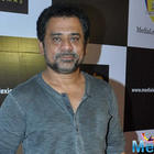 Anees Bazmee's next is an action comedy with an ensemble cast