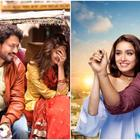Hindi Medium earns more than Half Girlfriend on its 2nd Monday at the box office