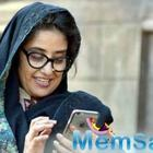 Manisha Koirala thinks a great time for actresses to grow in Bollywood