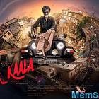 Rajinikanth joins the team for next movie Kaal Karikaalan in Mumbai