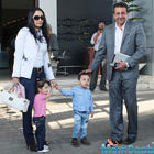 Sanjay Dutt: I have missed watching my kids grow up