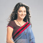 Wow! Ankita Lokhande to make her Bollywood debut opposite Sanjay Dutt in 'Malang'
