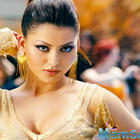 What! Urvashi Rautela does not want to work with Sunny Deol's son Karan?