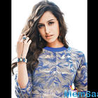 Shraddha Kapoor reveals, she does not have time for a relationship