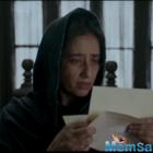 Imtiaz Ali writes a heartfelt letter to Maya