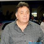 An FIR filed against Rishi Kapoor for 'illegal' tree-cutting