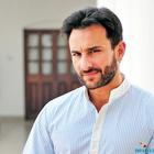 Saif Ali Khan approached for Nikkhil Advani's 'Batla House'