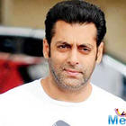 Salman Khan: Difficult to compete with the younger generation, but my fans keeps me going