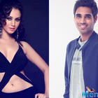 Anusmriti Sarkar opens up about her linked up rumours with Indian pacer Bhuvneshwar Kumar