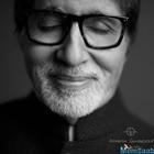 Amitabh Bachchan Begins The Kaun Banega Crorepati Journey Once Again!