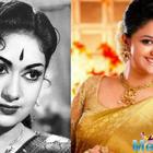 Keerthy Suresh to gain weight for Savitri biopic