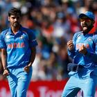 ICC Champions Trophy 2017, IND vs Pak: India wins over Pakistan By 124 Runs