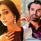 Sanaya Irani to romance with Barun Sobti in Iss Pyaar Ko Kya Naam Doon 3?
