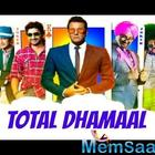 Total Dhamaal to star Ajay Devgan: Director Indra Kumar confirms Shivaay star's on board