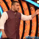 It's confirmed: Salman will host Bigg Boss 11, he invites the commoners again for online registration