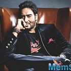 Ankit Tiwari is returned to compose music for Ajay Devgn's Baadshaho