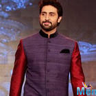 Abhishek Bachchan is all praises for TV series 'Aarambh' even before its telecast