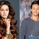 Confirmed! Tiger Shroff and Disha Patani to star in Baaghi 2