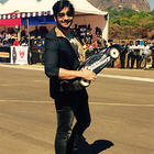 Ali Fazal: Actors from India are getting good offers abroad