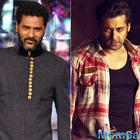 Not 'Wanted 2', but Salman and Prabhudheva will be collaborating for  'Dabangg 3'