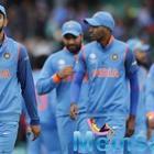 ICC Champions Trophy, India vs Sri Lanka: Sri Lanka won by 7 wkts