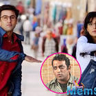 Director Anurag Basu will make cameo in 'Jagga Jasoos'?