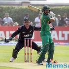 ICC Champions Trophy, NZ vs BAN: Bangladesh's win over New Zealand