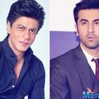 Ranbir: I suggested title 'Jab Harry Met Sejal' for Imtiaz Ali,  SRK-Anushka's upcoming flick