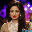 Sridevi completes 50 years in B'town, hubby Boney Kapoor to pay an ode to wife