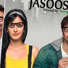 Jagga Jasoos to have sequel : Ranbir Kapoor reveals the story line involving his character's grandchildren