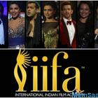 saif ali khan  to co-host IIFA 2017 with Karan Johar..