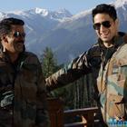 Aiyaary: Sidharth Malhotra, Manoj Bajpayee, Neeraj Pandey shoot in Kashmir