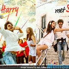 'Jab Harry Met Sejal' mini trailer 3: Shah Rukh Khan-Anushka Sharma try to solve the curious case of a missing ring