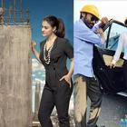 Soundaryaa Rajinikanth: Visual delight to see Kajol and Dhanush together in 'VIP 2'