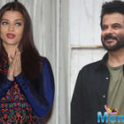 The 'Taal' duo Aishwarya Rai and Anil Kapoor will next be seen in Fanney Khan?