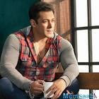 Salman confirmed: Dabangg 3 script is ready; it's on Chulbul's life before becoming Robinhood