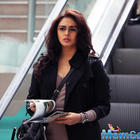 Huma Qureshi: My best scenes in 'Partition: 1947' are with Om Puri