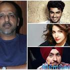 Anushka will next be shooting her upcoming flick Kaneda with NH10' director Navdeep Singh