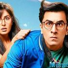 Katrina Kaif can be a great producer says Ranbir, who turned producer with Jagga Jasoos