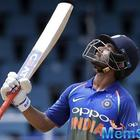 Ajinkya Rahane thanks Virat and team India, gave him this opportunity to bat at the top of the order